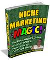 Thumbnail Niche Marketing Magic