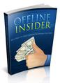 Thumbnail Offline Insider