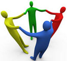 Thumbnail Offline Social Gold  ebook