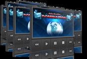 Thumbnail Online Branding Domination - Video Series