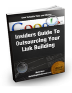 Thumbnail Insiders Guide To Outsourcing Your Backlink Building