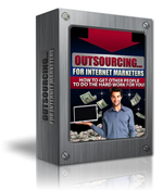 Thumbnail Outsourcing For IM Marketers