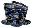 Thumbnail Overnight Cash Pump : Video Series