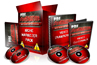 Thumbnail PDF Domination : Video Series