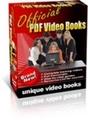 Thumbnail PDF Video Books