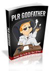 Thumbnail PLR Godfather  ebook