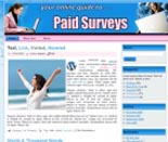 Thumbnail PaidSurveysTemplates912.rar
