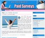 Thumbnail PaidSurveysTemplates912.rar