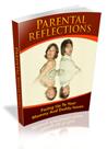 Thumbnail Parental Reflections - Ebook