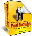Thumbnail Turnkey Peel Awayads Version 2 MRR
