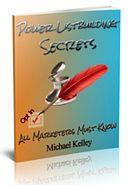 Thumbnail Power Listbuilding Secrets