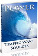 Thumbnail Power Traffic Wave Sources
