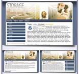 Thumbnail Premium Niche Theme Pack