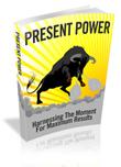 Thumbnail Present Power  Ebook
