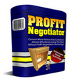 Thumbnail Profit Negotiator