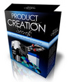 Thumbnail Product Creation Secrets - Ebook, Video