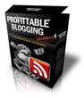 Thumbnail Profitable Blogging Secrets - Videos