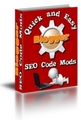Thumbnail Quick Blogger SEO Code Mods