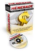 Thumbnail Renegade Direct Mail Secret