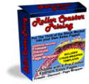 Thumbnail Roller Coaster Pricing System