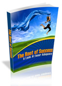 Thumbnail The Root Of Success  Ebook