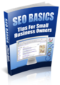 Thumbnail SEO Basics - Tips For Small Business Owners