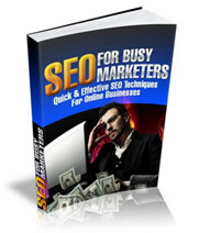 Thumbnail Seo For Busy Marketers