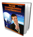 Thumbnail Seo And Relationship Building For Local Businesses