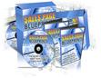 Thumbnail SalesPage Blueprints : videos