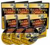 Thumbnail Sales Video Formula - Audios, Videos