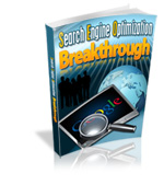 Thumbnail Search Engine Optimization Breakthrough