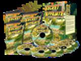 Thumbnail Secret Sales Affiliate  : Video Series