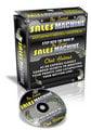 Thumbnail The Secret Sales Machine