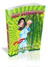 Thumbnail Self Defense 101  ebook