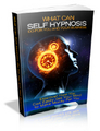 Thumbnail Self Hypnosis For You And Your Business - Ebook