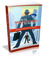 Thumbnail How to Sell Anything to Anyone - Ebook
