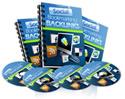 Thumbnail Social Bookmarking Backlinks : Videos Series