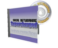 Thumbnail Social Networking Supercharged