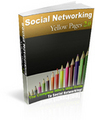 Thumbnail Social Networking : Yellow Pages 2.0