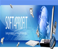 Thumbnail Software 4 Profit Package - 26 Softwares