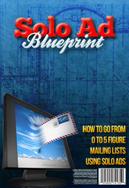 Thumbnail Solo Ad Blueprint