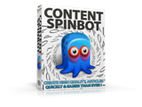 Thumbnail Content Spin Bot
