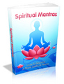 Thumbnail Spiritual Mantras