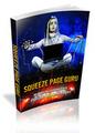 Thumbnail Squeeze Page Guru  ebook