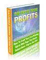 Thumbnail Squeeze Page Profits