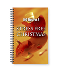 Thumbnail Tips For Stress Free Christmas