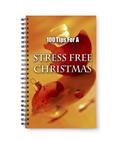 Thumbnail Tips For Stress Free Christmas