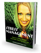 Thumbnail Stress Management - Ebook
