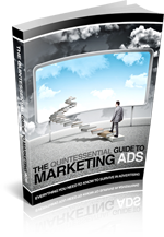 Thumbnail The Quintessential Guide to Marketing Ads
