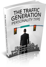 Thumbnail The Traffic Generation Personality Type